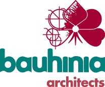 Bauhinia Architects
